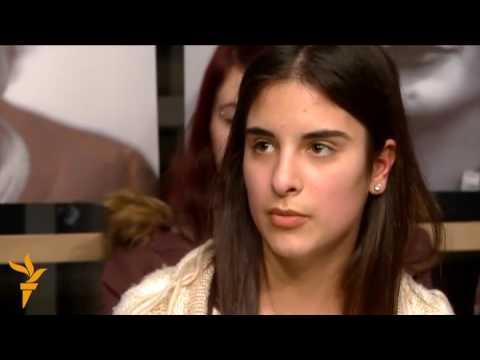 """""""Perspektiva"""": Četvrta epizoda – Podgorica"""