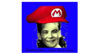 Super Mario Dance - MiniMusicMan  [OFFICIAL] Free Download!