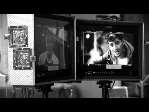 Download One Direction - Little Things - 3 Days To Go