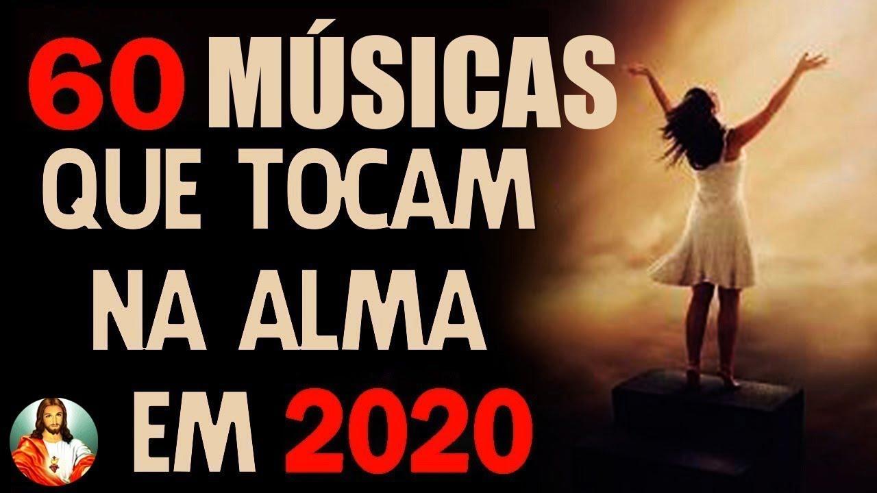 ?Live ao vivo ✝️ Louvores e Adoração 2020 ✝️ As Melhores Músicas Gospel Mais Tocadas Em 2019/2020