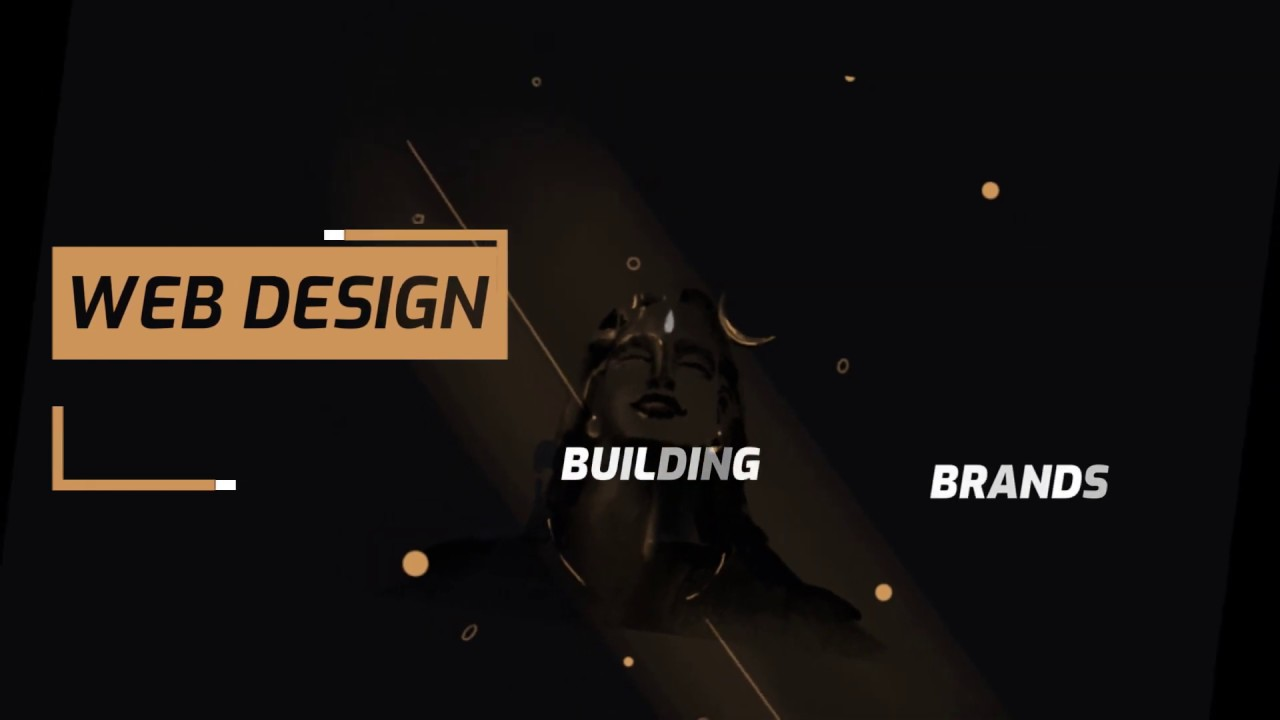 Web Design Fort Lauderdale Florida Pacific Lord Fort Lauderdale Digital Marketing Agency Youtube