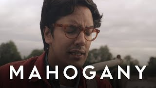 Luke Sital-Singh - Nothing Stays The Same // Mahogany Session