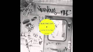Electric City - Electric City (All Night)