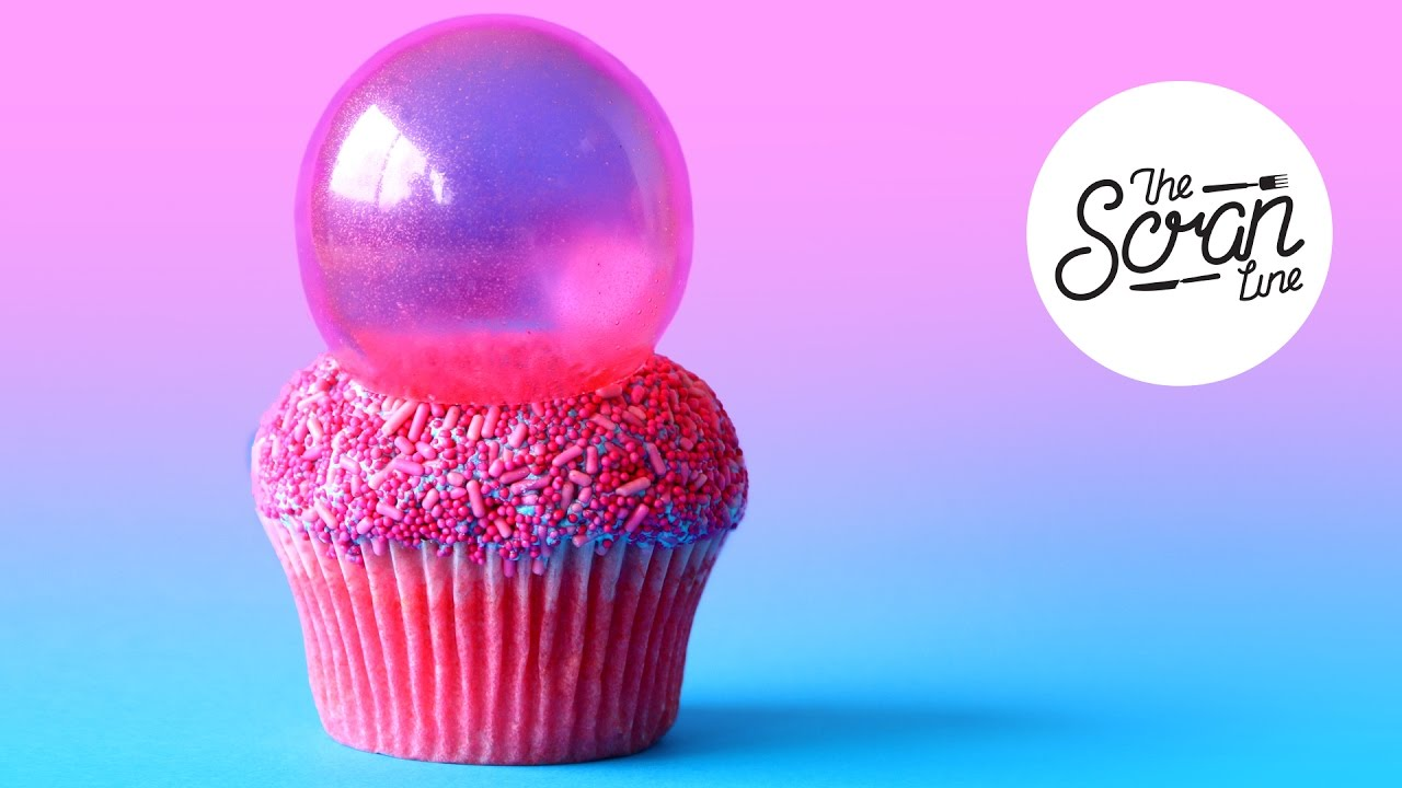 Cute Macaroons Wallpaper Bubblepop Electric Cupcakes Exciting News The Scran