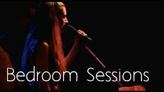 Ase Me Na Bo - Magda Giannikou (Cover) | Bedroom Sessions