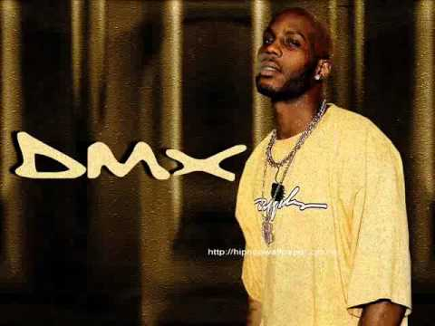 DMX, Get It On The Floor (Instrumental) With Hook
