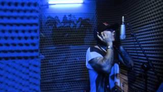 CRIKMANJAM-DUBPLATE((RAGGA BOOM RECORDS))DANCEHALL 2014/FULL HD