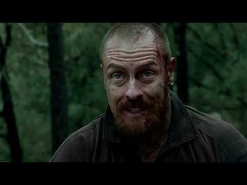 Download Captain Flint and Long John Silver - Emotional clip