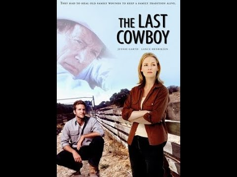 The Last Cowboy (2017) ✩ New Release M✩vie (2017) ✩ Full Length ✩