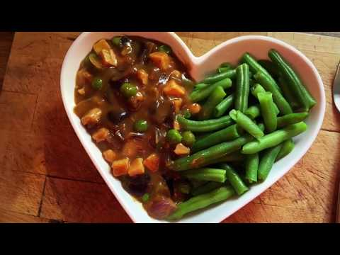 Slimming World   What I Eat In A Day   Extra Easy SP