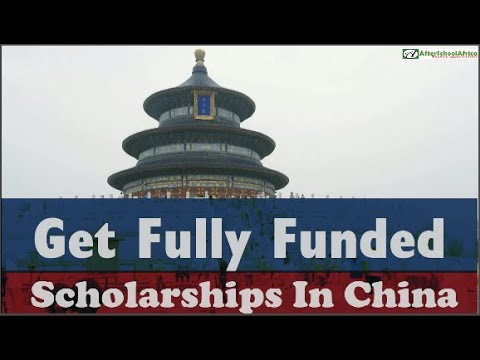 top-10-fully-funded-scholarships-in-china-for-international-students
