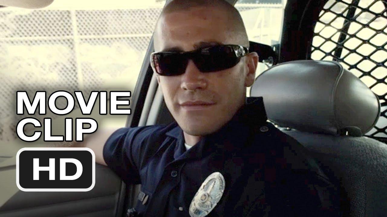 oakley sunglasses in movie end of watch