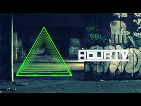 Vanze x Balco x Fransis Derelle - All I Need 1 HOUR