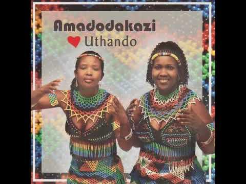 Amadodakazi - Awubuyi ngani ? ( Ngafa yinkumbulo ) | MASKANDI \ UMBHAQANGA MUSIC or SONGS