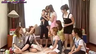 SNSD 少女時代Girls' generation TaeYeon(金太妍/泰妍) YoonA(潤娥/允兒...