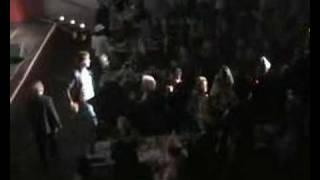 Mickie Krause 26.01.08 Viersen, Emporium