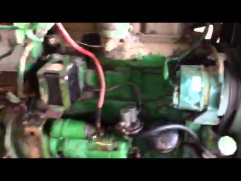 Watch also John Deere 5310 Wiring Diagram further Outlet Wiring Voltage also OULXE59 0010668 19 29JUL04 1 likewise Ford Bronco 2 1989 Aftermarket Parts. on john deere fuse box