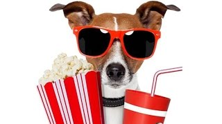 Киномания  - Трейлер канала ( Добро Пожаловать)