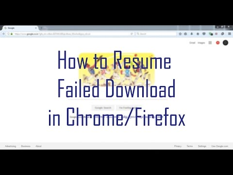 resume 3 how to fail in The last attempt to resume the system from its previous location failed attempt to resume again.