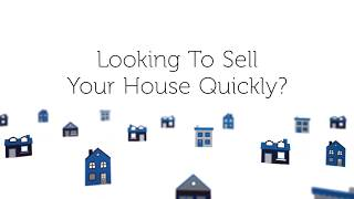 Sell My Home Fast Martinsburg WV - Home Buyers Investment Group - We Buy Houses Martinsburg