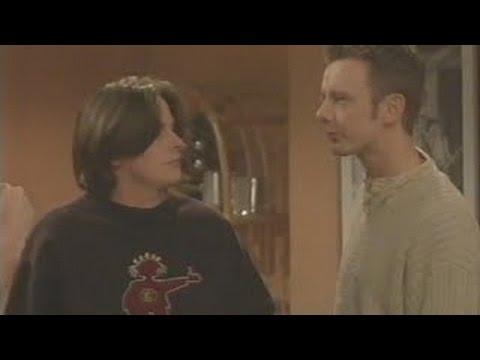Men Of The World (1994) S02E06 [John Simm]