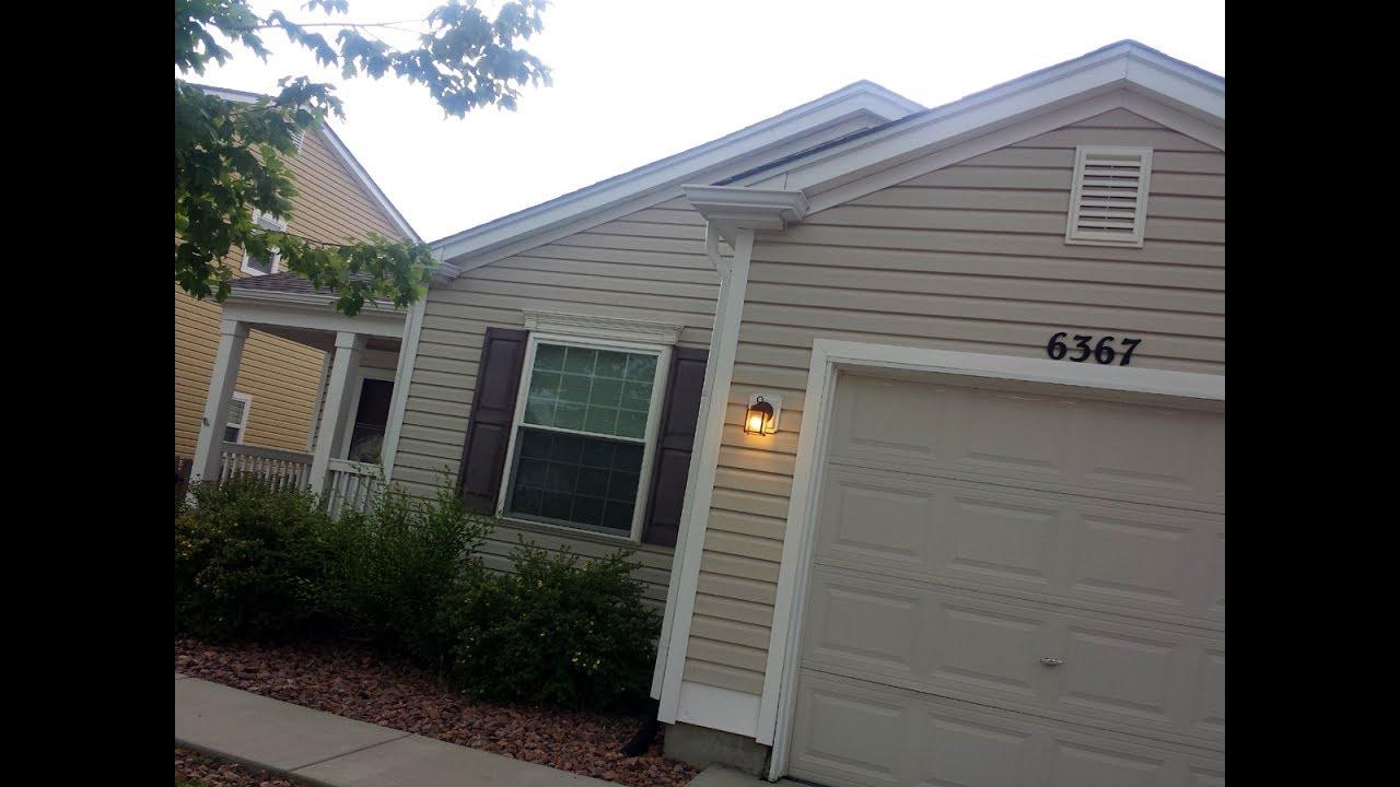 Vinyl Siding Colorado Springs Roofers Hail Gutters Exteriors Windows Front Range Exteriors