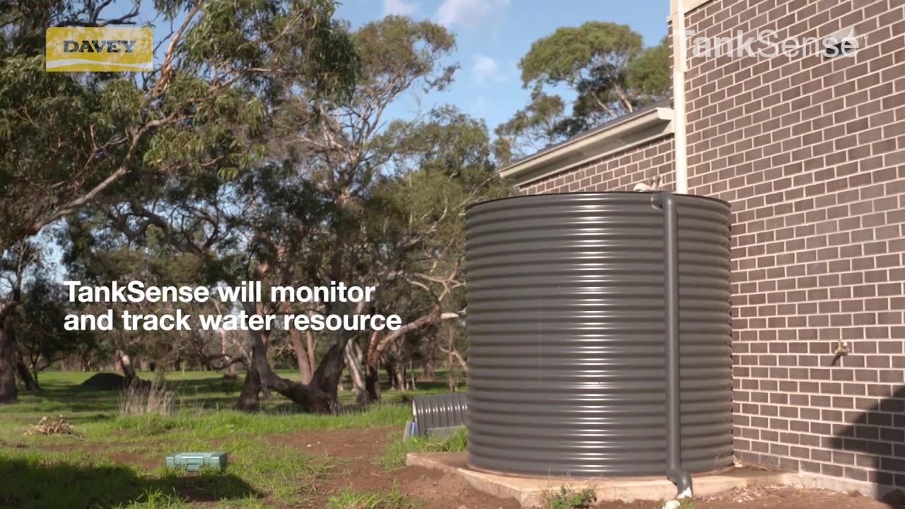 Wireless Tank Water Indicators - All Pumps