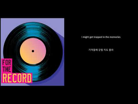 For the Record - Sophiya [ENG SUB / HANGEUL]