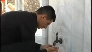 Sıtkı Ölmez - Sen Allah De