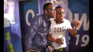 NG Onyeukwu Performed @ Star Trek Nigeria June 2011, Owerri, Aba , Portharcourt , Ogun, Ondo, Lagos
