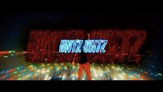 Dimitri Vegas & Like Mike vs. Vini Vici & Liquid Soul - Untz Untz
