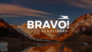 App BRAVO