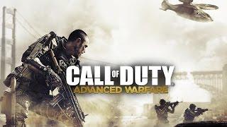 PREGUNTAS Y RESPUESTAS?! Call Of Duty ADVANCED WARFARE GAMEPLAY