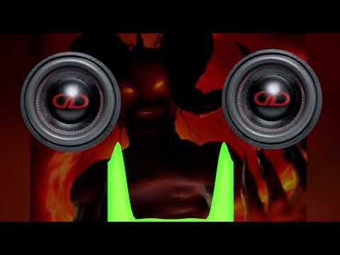 Reggaeton Remix - varios Artistas [ BASS BOOSTED ] HD ☆ ☆ ★ ☆ ☆