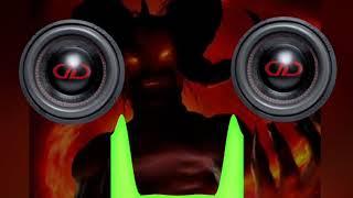 Reggaeton Remix - varios Artistas [ BASS BOOSTED ] HD