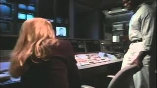Memorial Day Trailer 1998