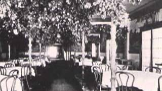 Tom Cat Blues - Jelly Roll Morton and Joe King Oliver duo - 1924