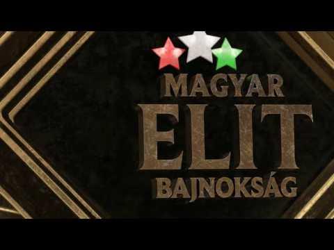 Magyar Elit Bajnokság   December 11.   Döntő - THR vs WLD (BO5) 4/4