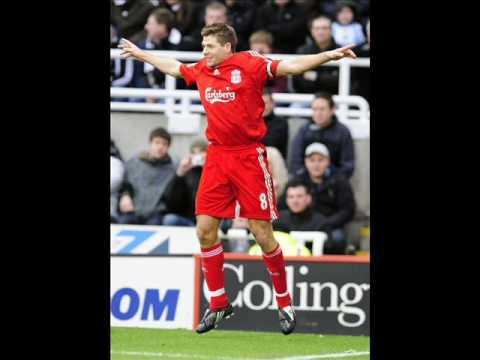 StevieG Captain Fantastic