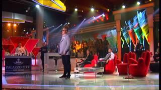Dejan Matic - Sledeca - GK - (TV Grand 14.10.2014.)