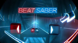 PS VR 비트세이버 전곡플레이 Beat Saber All tracks play