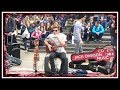 Jack Dawson - Piccadilly Circus, London, England - amazing street guitarist