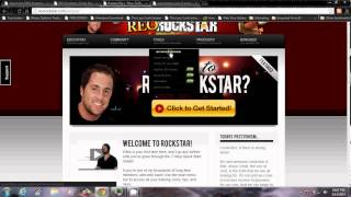Preston Ely's REO Rockstar Real Estate Investing Course Review and Overview