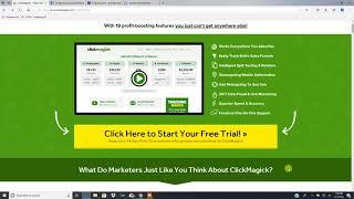 Tiny Url Alternative | URL Link Cloaking Tracking Shortening