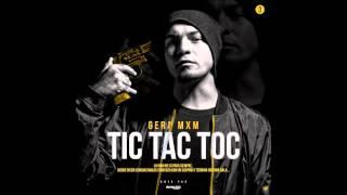 03.-Tic Tac Toc + Soulmind Beat + DJ Sonicko.