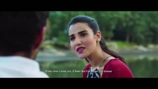 Download Hindi Video Songs - Dobara Phir Se Upcoming Pakistani Movie Official Trailer HD