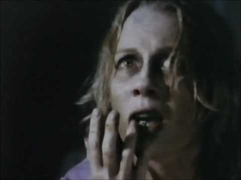 Beyond the Door - Juliette Mills Possessed.wmv