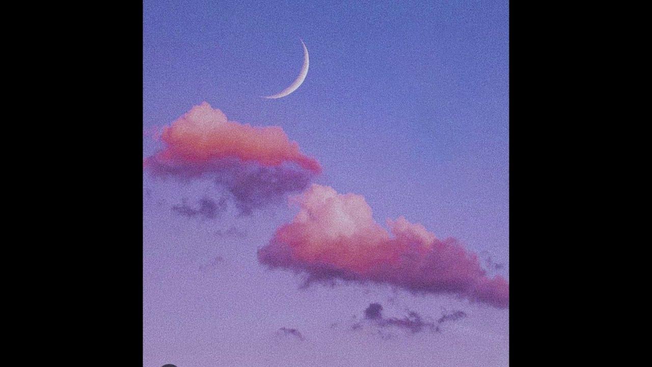 (FREE) Lo-fi Type Beat - Sweet Dreams