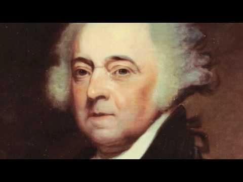 Beware of the New Drive for a Constitutional Convention