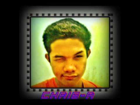 Ang Ganda Mo Cover Solo Version By:chris A mp3